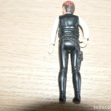 Figurines et Jouets Star Wars: MUÑECO DE STAR WARS DE 1977. Lote 195138085