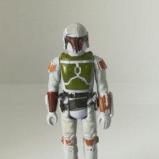 Figuras y Muñecos Star Wars: STAR WARS BOBA FETT PBP. Lote 195165365