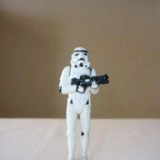 Figuras y Muñecos Star Wars: FIGURA STAR WARS - LA GUERRA DE LAS GALAXIAS - SOLDADO IMPERIAL - LUCASFILM - 9 CM. Lote 195165963