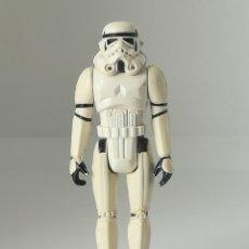 Figuras y Muñecos Star Wars: STAR WARS STORMTROOPER PBP. Lote 195166785