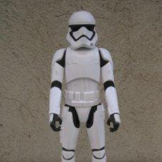 Figuras y Muñecos Star Wars: SOLDADO IMPERIAL - STAR WARS - LFL - HASBRO.. Lote 195273156