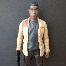 Figuras y Muñecos Star Wars: FIGURA STAR WARS-14CM APROX.-HASBRO-VER FOTOS-B2-V1. Lote 196381172