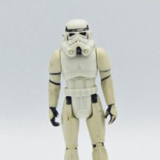 Figure e Bambolotti Star Wars: STAR WARS KENNER VINTAGE STORMTROOPER 20002021. Lote 196398013