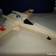 Figuras y Muñecos Star Wars: STAR WARS VINTAGE NAVE X-WING FIGHTER DE 1977/78.. Lote 197221848