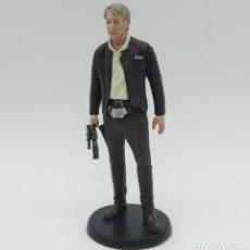 Figuras y Muñecos Star Wars: FIGURA HAN SOLO, STAR WARS. Lote 198839608