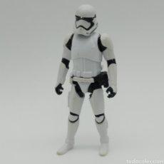 Figuras y Muñecos Star Wars: STORMTROOPER DE STAR WARS, HASBRO. Lote 198841597