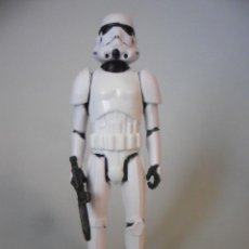 Figuras y Muñecos Star Wars: STAR WARS STORMTROOPER HASBRO 2013. Lote 199188170
