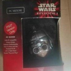 Figuras y Muñecos Star Wars: PIEZA DE STAR WARS. Lote 199194392