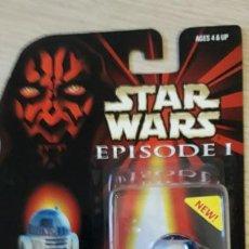 Figure e Bambolotti Star Wars: R2-D2. Lote 200066122