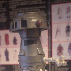 Figuras y Muñecos Star Wars: FX-7 DROIDE CASI PERFECTO ? STAR WARS VINTAGE. Lote 200285258
