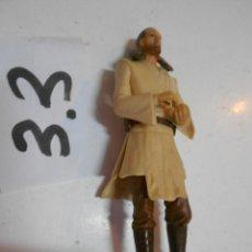 Figuras y Muñecos Star Wars: FIGURA STAR WARS. Lote 200852180