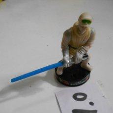 Figuras y Muñecos Star Wars: LUKE SKYWALKER STAR WARS. Lote 202812922