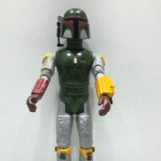 Figuras e Bonecos Star Wars: 1979 KENNER - BOBA FETT ARTICULABLE - STAR WARS. Lote 203789551