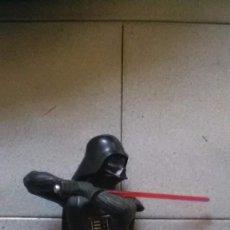 Figuras y Muñecos Star Wars: STAR WARS, POSE DE ATAQUE. Lote 204784393