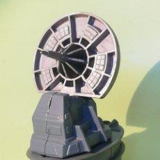 Figuras e Bonecos Star Wars: STAR WARS VINTAGE RADAR LÁSER CANNON KENNER ESB 1982. Lote 205252500