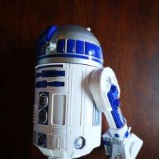 Figuras e Bonecos Star Wars: R2D2 COJITO VER DESCRIPCION. Lote 205732057