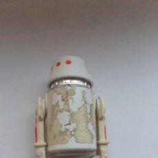 Figuras y Muñecos Star Wars: R5 FIGURA STAR WARS VINTAGE. Lote 205778880