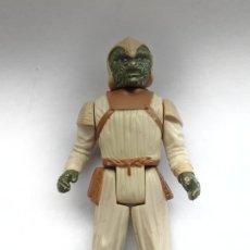 Figuras y Muñecos Star Wars: KLAATU - FIGURA STAR WARS VINTAGE. Lote 205779652