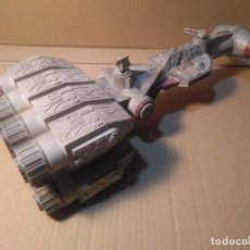 Figuras y Muñecos Star Wars: FIGURA STAR WARS - NAVE REBEL BLOCKADE - KENNER - VINTAGE TANTIVE IV, CRUCERO ESPACIAL DE ALDERAAN.. Lote 205823483