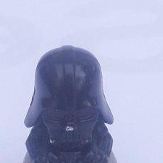 Figuras y Muñecos Star Wars: ROLLINZ STAR WARS CARREFOUR. Lote 205848020