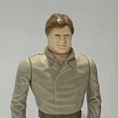 Figuras y Muñecos Star Wars: HAN SOLO CARBONITE LAST 17 STAR WARS KENNER 1984. Lote 206406630