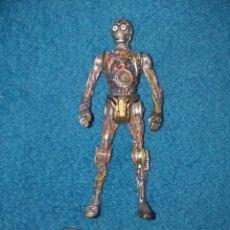 Figuras y Muñecos Star Wars: STAR WARS FIGURA C-3PO EP.I. Lote 206497582