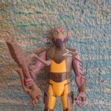 Figuras y Muñecos Star Wars: STAR WARS FIGURA HASBRO. Lote 206530285