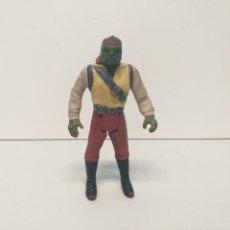 Figuras e Bonecos Star Wars: STAR WARS 1985 KENNER LFL. Lote 206539663