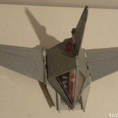 Figuras y Muñecos Star Wars: NAVE STAR WARS T-16 SKYHOPPER DE LUKE SKYWALKER. Lote 207289413