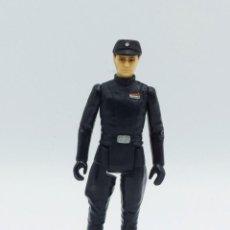 Figure e Bambolotti Star Wars: STAR WARS KENNER VINTAGE IMPERIAL COMMANDER 20005019. Lote 208184490