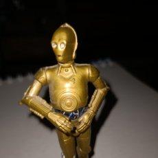 Figure e Bambolotti Star Wars: STAR WARS VIETNAM 9CM. Lote 209934973