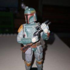 Figuras y Muñecos Star Wars: STAR WARS 10CM VIETNAM. Lote 209935441