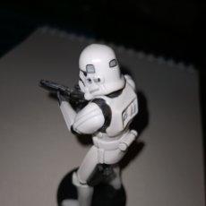 Figure e Bambolotti Star Wars: STAR WARS 10CM VIETNAM. Lote 209936356