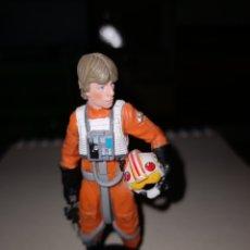 Figuras y Muñecos Star Wars: STAR WARS 9.5CM VIETNAM. Lote 209936458