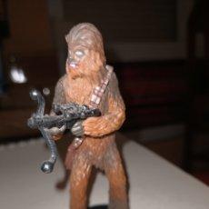 Figure e Bambolotti Star Wars: STAR WARS 10CM VIETNAM. Lote 209936855