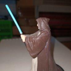 Figuras y Muñecos Star Wars: STAR WARS 10CM VIETNAM. Lote 209936978