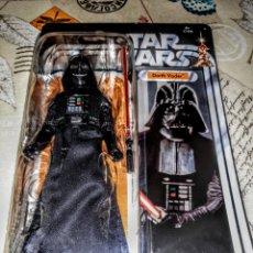 Figuras y Muñecos Star Wars: DARTH VADER 17 CM. Lote 210133256