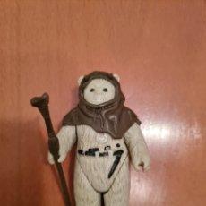 Figuras y Muñecos Star Wars: STAR WARS CHEF CHIRPA NOCOO. Lote 210150222
