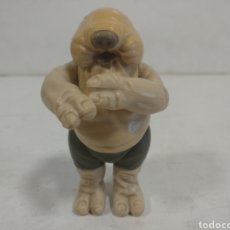 Figure e Bambolotti Star Wars: FIGURA STAR WARS.DROOPY MCCOOL.VINTAGE.MADE IN HONG KONG .1983. Lote 210155683