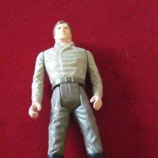 Figure e Bambolotti Star Wars: STAR WARS HAN SOLO EN CARBONITA VINTAGE LFL 1984 - MUY BUEN ESTADO !!. Lote 210186528
