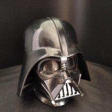 Figuras y Muñecos Star Wars: DARTH VADER, BUSTO - STAR WARS 11X11CM.. Lote 210224877