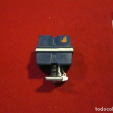 Figure e Bambolotti Star Wars: STAR WARS GONK POWER DROID VINTAGE. Lote 210300698