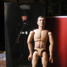 Figurines et Jouets Star Wars: 1/6 STAR WARS SIDESHOW COMMANDER PRAJI MANIQUÍ. Lote 210331498
