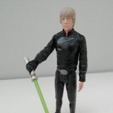 Figuras y Muñecos Star Wars: STAR WARS / LUKE SKYWALKER (JOVEN) 28 CM. Lote 210417938