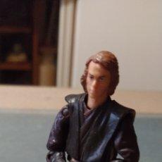 Figuras y Muñecos Star Wars: - HASBRO - ANAKIN SKYWALKER. Lote 210709180