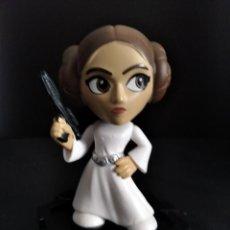 Figuras y Muñecos Star Wars: PRINCESA LEIA - STAR WARS, FUNKO POP MYSTERY MINIS. Lote 210955139