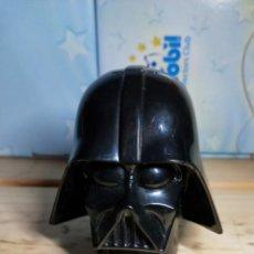 Figuras y Muñecos Star Wars: CASCO DARTH VADER JUEGO. Lote 211606389