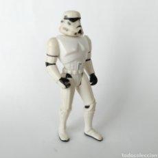 Figuras y Muñecos Star Wars: FIGURA ARTICULADA DE STORMTROOPER KENNER 1995, FIGURA STAR WARS LFL. Lote 212898483
