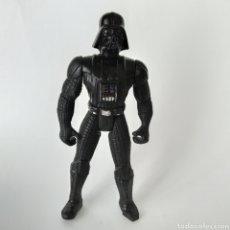Figuras y Muñecos Star Wars: FIGURA ARTICULADA DE DARTH VADER KENNER 1995, FIGURA STAR WARS LFL. Lote 212898541