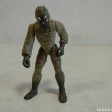 Figuras y Muñecos Star Wars: FIGURA STAR WARS.TUSKEN RAIDER.1996.LFL.KENNER.CHINA. Lote 213025042